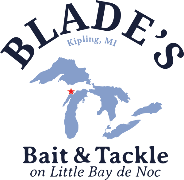 Blade's Bait & Tackle