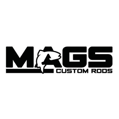 MAGS Custom Rods